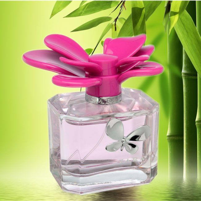 Product and Graphic design - Perfumes, Cosmetics, Beauty, Luxury, Spirits, High end food packagings.