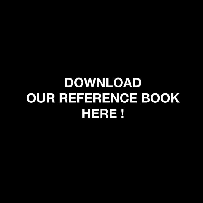 DownloadBook